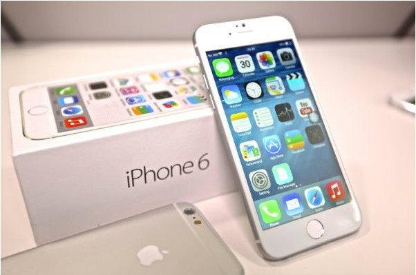 ไม่ต้องรอ iPhone ราคาถูก จาก Apple เพราะจะไม่มีวันนั้นเป็นอย่างแน่นอน