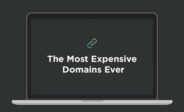 20 อันดับชื่อโดเมนที่แพงที่สุดในโลก – อันดับหนึ่ง 416 ล้านบาท