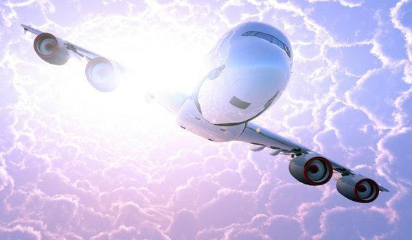รู้รึยัง? แก็ดเจ็ตสร้างศัตรูบนเครื่องบิน
