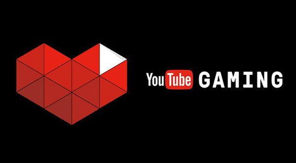 YouTube Gaming เปิดแล้ววันนี้!