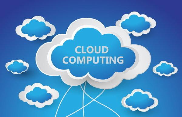 """""""Cloud Service"""" คลังข้อมูลนิรภัยในยุคดิจิตอล"""