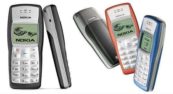 เมื่อมือถือที่ขายดีที่สุดในโลก ไม่ใช่ iPhone