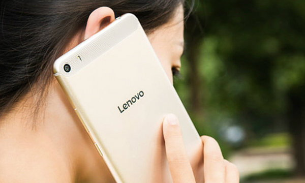 Review: Lenovo PHAB Plus เท่ สวย ดูดี มีชาติตระกูล
