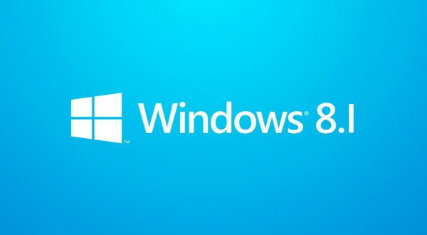 ผู้ใช้ Windows 8 อัพเดตเวอร์ชั่นใหม่ ฟรี !