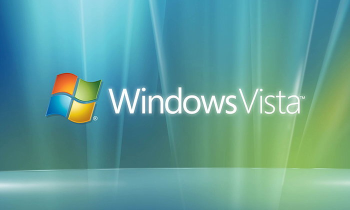 อวสาน Windows Vista เมื่อ Microsoft หยุด Support แล้ว