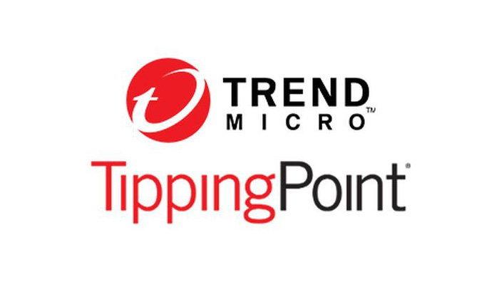 Trend Micro ฉลองครบรอบ 1 ปีที่รับ TippingPoint เข้ามาเป็นส่วนหนึ่งของบริษัท