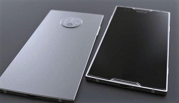 Nokia 9 อาจมีราคาสูงถึง 699 เหรียญ (24,200 บาท) และจะวางขายปลายไตรมาส 3