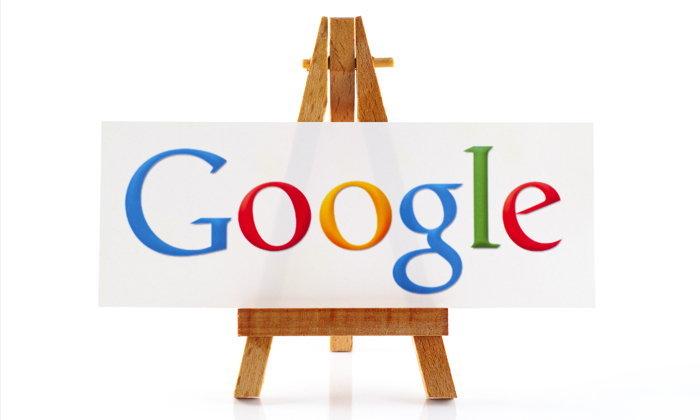 Google โดนแขวะเข้าข้างตัวเอง หลังเผย 10 แบรนด์ขวัญใจวัยรุ่นอเมริกัน