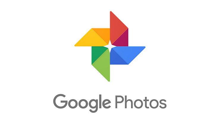 Google Photos ใน iOS รองรับการใช้งานผ่าน Air Play ได้แล้ว