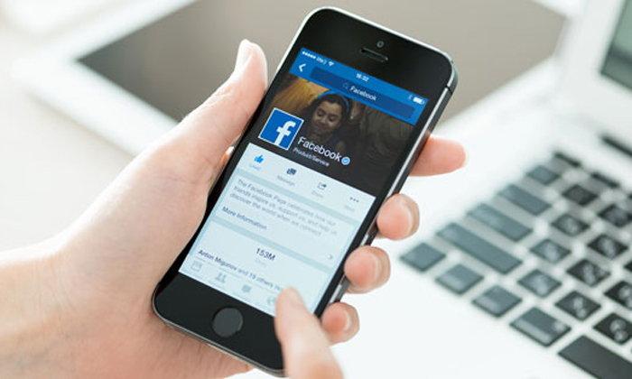 [Tip & Trick] วิธีการซ่อน Like Pages และ Follow บน Facebook ไม่ให้เพื่อนรู้ว่าเรากดไลค์เพจอะไร
