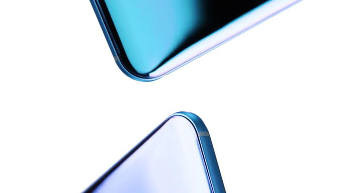 หลุดสเปก HTC U 11 ว่าที่เรือธงรุ่นใหม่จาก AnTuTu แรง