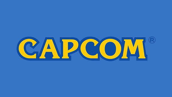 Capcom เตรียมออกเกมฟอร์มยักษ์ภายในเดือนมีนาคม 2018