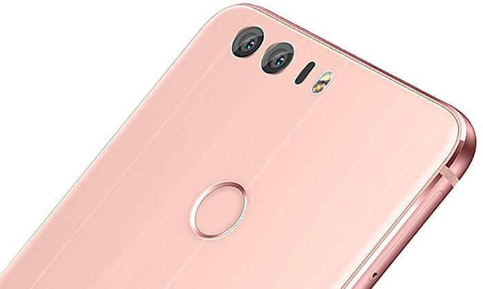 Huawei Nova 2 ว่าที่สมาร์ทโฟนกล้องคู่ (Dual-Camera) รุ่นใหม่ ยืนยันเปิดตัว 26 พฤษภาคมนี้