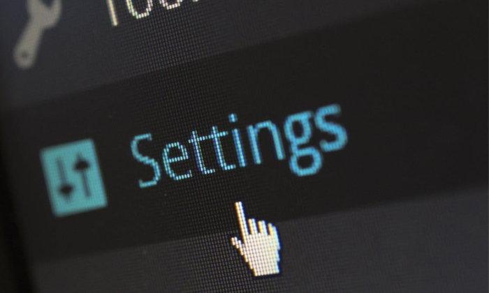 วิธีปิด SMBv1 เพื่อป้องกันตัวเองจากมัลแวร์เรียกค่าไถ่ WannaCry (ทำเถอะ ไม่ถึง 5 นาที)