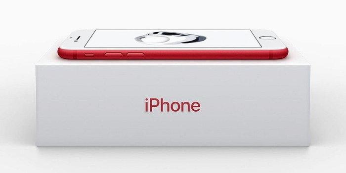 เปรียบเทียบราคา iPhone 7 กว่า 33 ประเทศทั่วโลก ประเทศไหนแพงสุด มาดูกัน