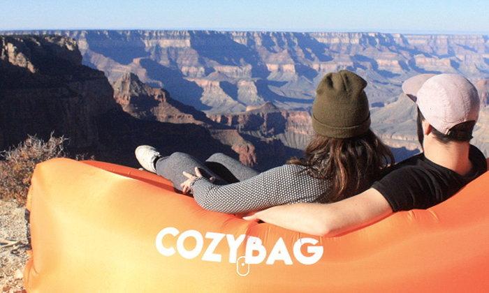 cozy-bag