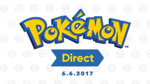 นินเทนโดเตรียมจัดงาน Nintendo Direct เปิดตัวเกม Pokemon