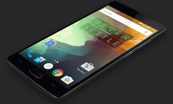 One Plus ยืนยัน One Plus 2 ไม่ได้ใช้ Android 7.0 Nougat แน่นอน