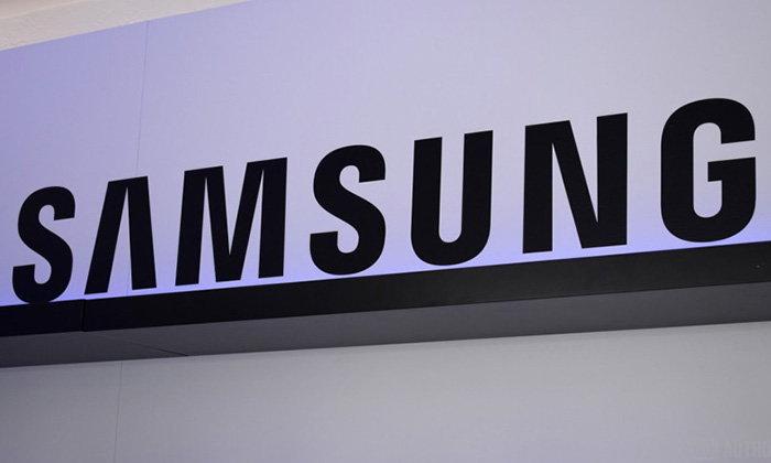 Samsung กำลังจะไปตั้งโรงงานผลิต Smart phone ในประเทศอินเดีย