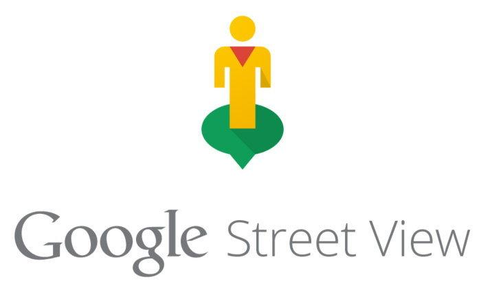 Google Street View บริการครบรอบ 10 ปี โชว์ภาพจากทุกทวีปทั่วโลก 83 ประเทศ และ 77 จังหวัด ในไทย
