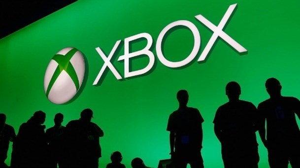 รวมตัวอย่างเกมที่เปิดตัวบนเวที E3 ของไมโครซอฟท์ ที่ขนเกมดังๆมาเปิดตัวเพียบ