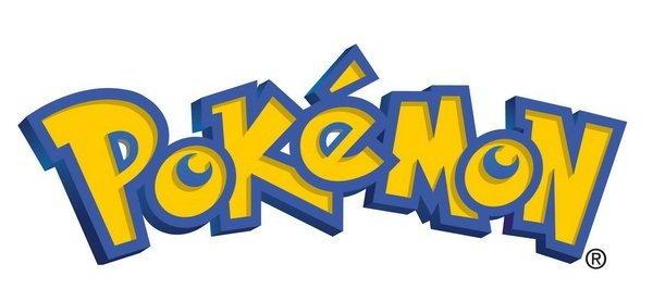 เกม Pokemon และ Metroid บน Nintendo Switch เตรียมออกปี 2018