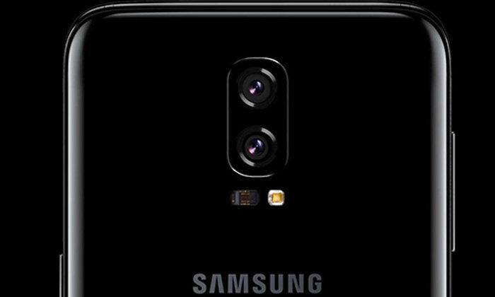 ยลโฉม Samsung Galaxy Note 8 ในรูปแบบของภาพต้นแบบจากคอมพิวเตอร์