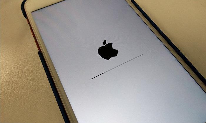 5 เรื่องควรที่รู้ที่ต้องทำก่อนอัปเดต Smart Phone ครั้งใหญ่ให้ใช้งานลื่นเหมือนได้เครื่องใหม่