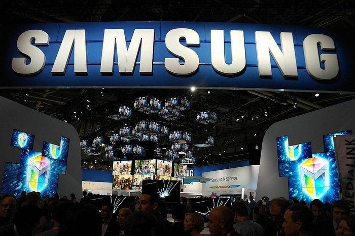 Samsung คาดการณ์ ทำกำไรในไตรมาส 2 สูงสุดเป็นประวัติการณ์