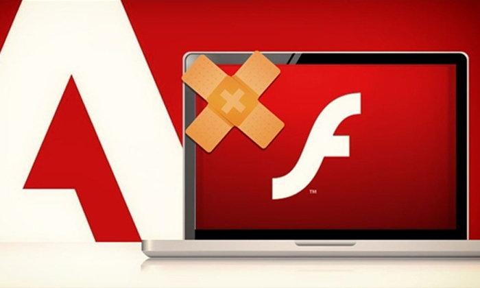 ปิดฉาก Flash หลัง Adobe ประกาศเลิกซัพพอร์ตอย่างเป็นทางการในปี 2020