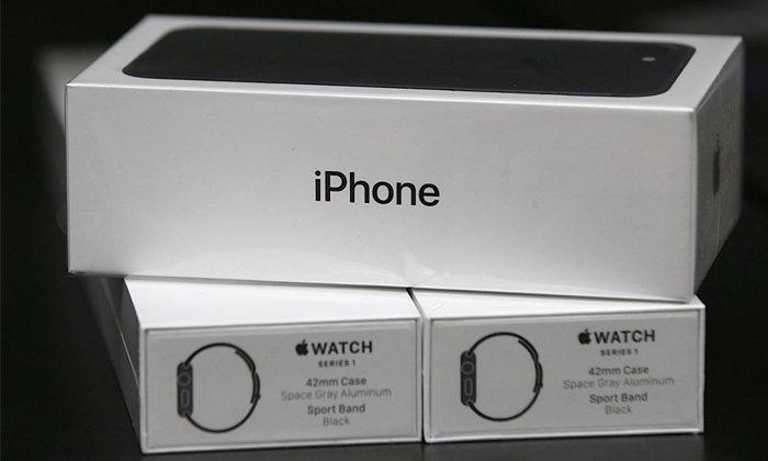 4 เหตุผลที่ควรชะลอการซื้อ iPhone 7 และ iPhone 7 Plus ในช่วงนี้