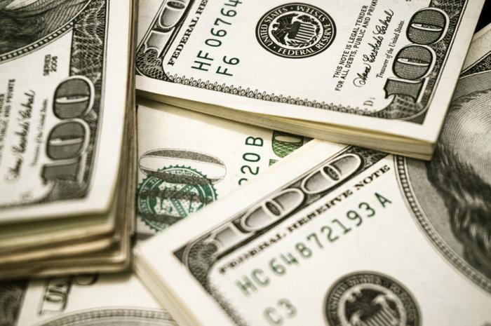 นักวิทย์เผยผลวิจัยล่าสุด เงินซื้อความสุขได้ ถ้าใช้จ้างคนอื่นทำงานแทน