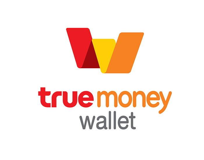 Truemoney Wallet เพิ่มช่องทางในการชำระเงินผ่านมือถือด้วยบัญชีธนาคาร หรือ บัตรเครดิต