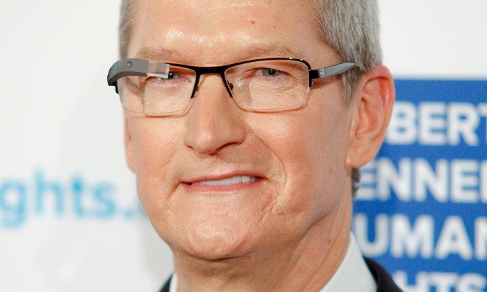 นักวิเคราะห์ทำนายแว่น AR จะเข้ามาทำเงินมหาศาลให้ Apple แทนที่ iPhone