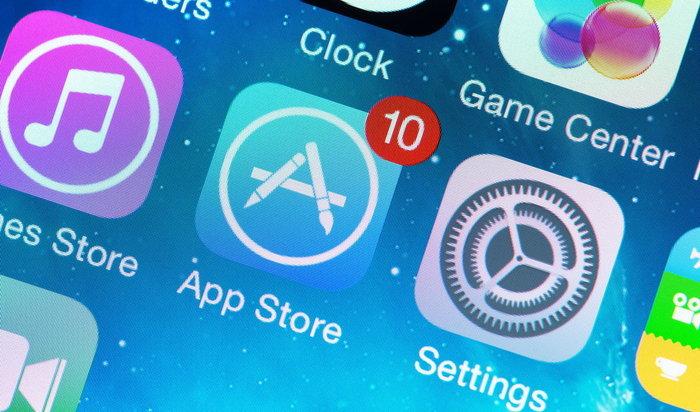 รายงานเผยทุกวันนี้มีแอปฯ 32-bit ถึง 187,000 แอปฯ ที่ไม่รองรับ iOS 11
