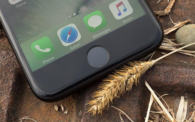 แฮคเกอร์ถอดรหัสชิปความปลอดภัยของ iPhone ได้สำเร็จ แต่ข้อมูลผู้ใช้งานยังคงปลอดภัย