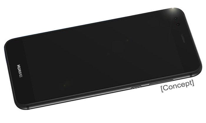 Huawei nova 2i ว่าที่สมาร์ทโฟนกล้อง 4 ตัว (Quad Camera) รุ่นแรกของค่าย ยืนยันเปิดตัวในไทยเป็นที่แรก