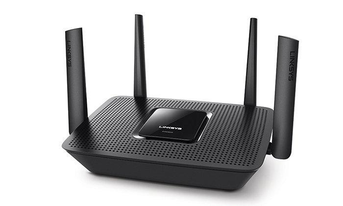4 คำแนะนำวิธีเลือก เร้าเตอร์ (Router) ใหม่ให้เหมาะสมกับการใช้งานภายในบ้านคุณแบบง่าย ที่สุด