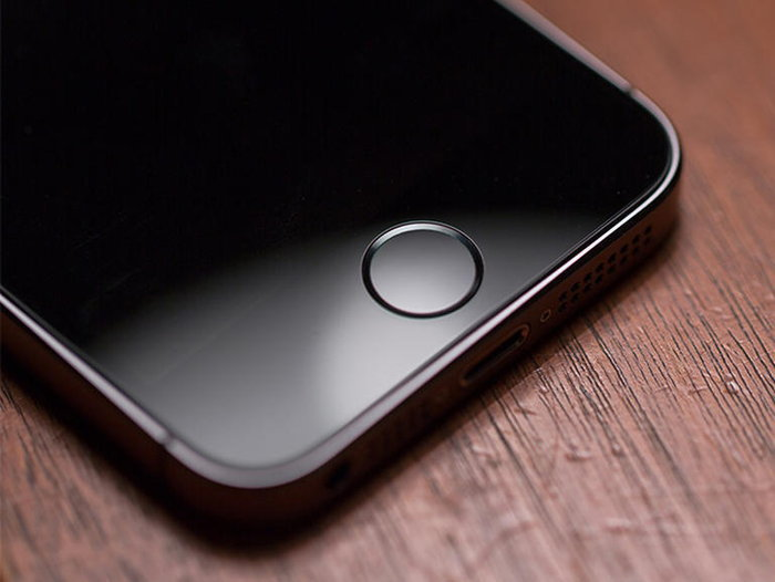 สื่อดังยืนยันอีกเสียง iPhone 8 จะไม่มี Touch ID แน่นอน