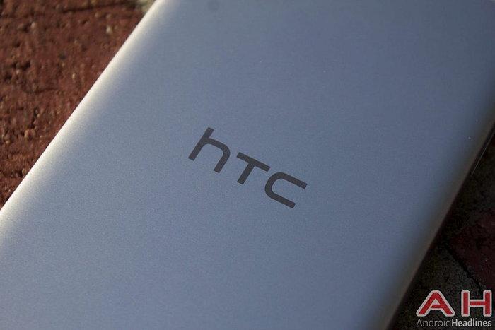 รอด-ไม่รอด HTC อาการหนักถูก OPPO ทำยอดขายแซงในไต้หวันบ้านเกิด