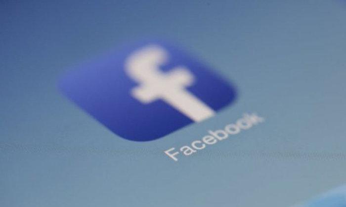 Facebook ปิดฉากโฆษณาไม่ฮิต 17 รูปแบบ คาดปรับสู่ AR – Interactive Messaging มากขึ้น