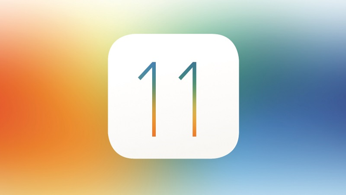 พบปัญหาหลังอัพ iOS 11 ผู้ใช้ Windows อาจไม่สามารถเปิดรูปที่ถ่ายด้วย iOS 11 ได้