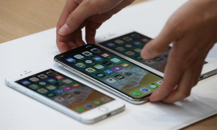 วิเคราะห์ราคาและช่วงวันจำหน่ายในไทยของ iPhone 8, iPhone 8 Plus และ iPhone X ก่อนเจอตัวจริง