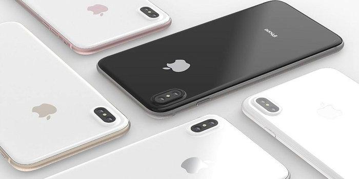 ราคาไม่ใช่ปัญหา นักวิเคราะห์ชี้สาวกผลไม้ไม่หวั่นพร้อมเปย์เพื่อ iPhone X