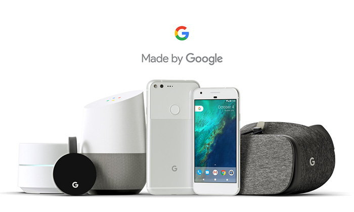 Google เพิ่ม Store เข้าไปหลายประเทศ รวมถึงประเทศไทยด้วย