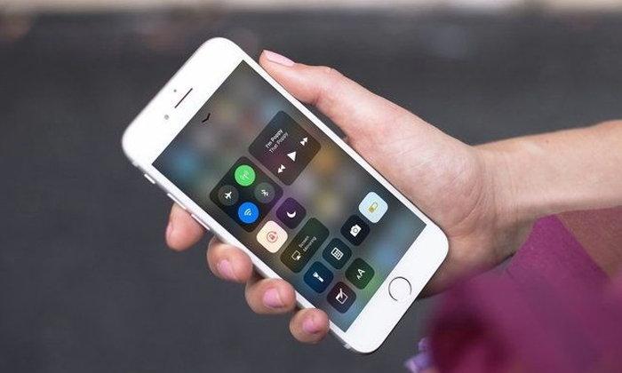 ด่วน iPhone 6s ยังสามารถดาวน์เกรดเป็น iOS 10.3.3 ได้อยู่!