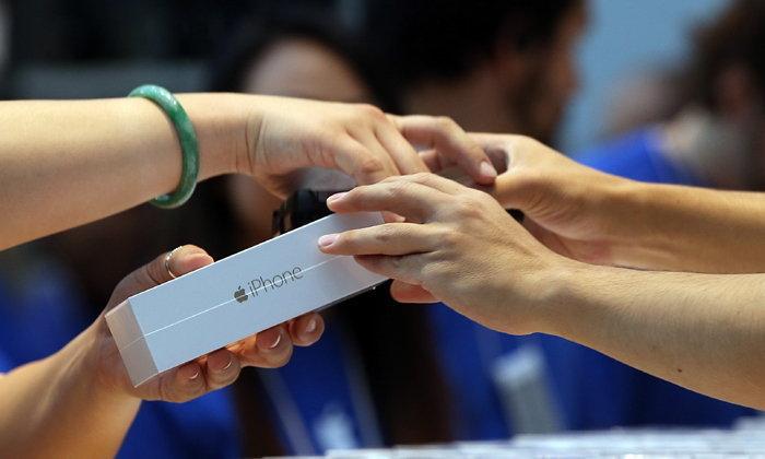 6 เหตุผลที่ยังรู้สึกดีกับ iPhone 6s ส่วน iPhone 8 รอไปก่อน