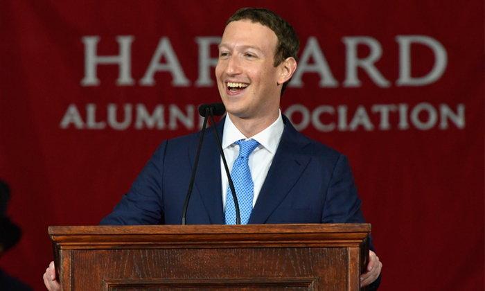 """""""มา – ไม่มา"""" จับตา """"Mark Zuckerberg"""" เยือนไทยจริงหรือ?"""