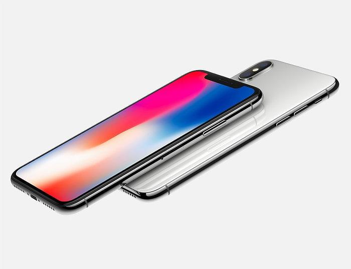 แบบนี้ก็ได้หรอ Apple ลดระดับความปลอดภัยของ Face ID เพื่อให้ผลิต iPhone X ได้ง่ายขึ้น