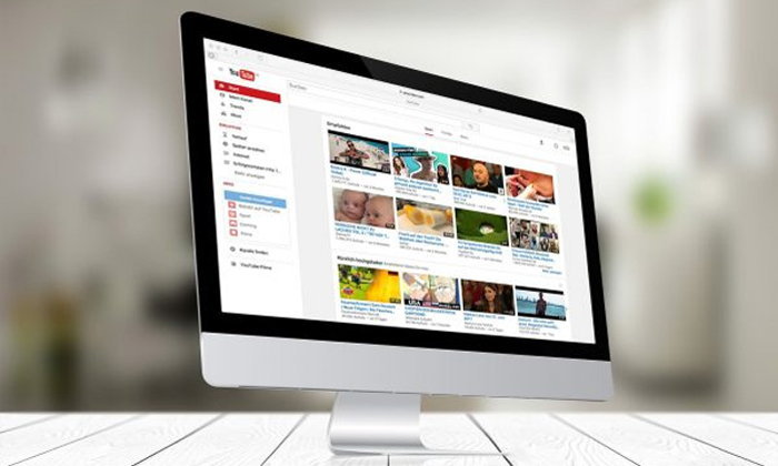 YouTube เจอวิกฤตรอบใหม่ วางโฆษณาข้างคลิปไม่เหมาะสมของเด็ก
